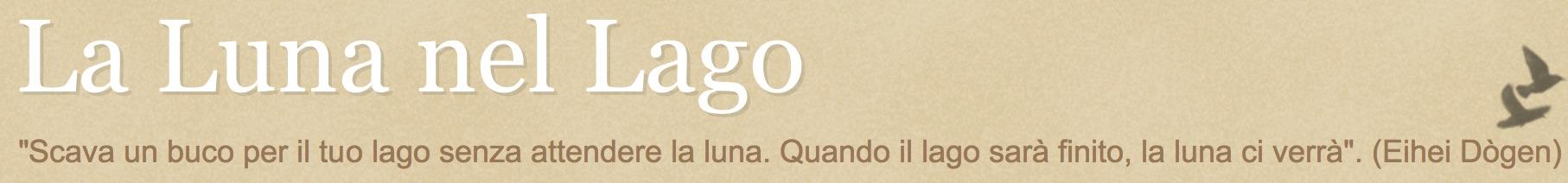 Blog TaoYin Italia