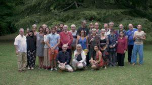 Quinto raduno Taoyinitalia per Insegnanti ed Istruttori - Assemblea Associativa